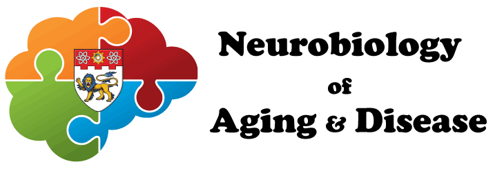 Neurobiology of Aging & Disease Laboratory