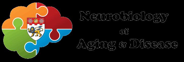 Neurobiology of Aging & Disease Laboratory